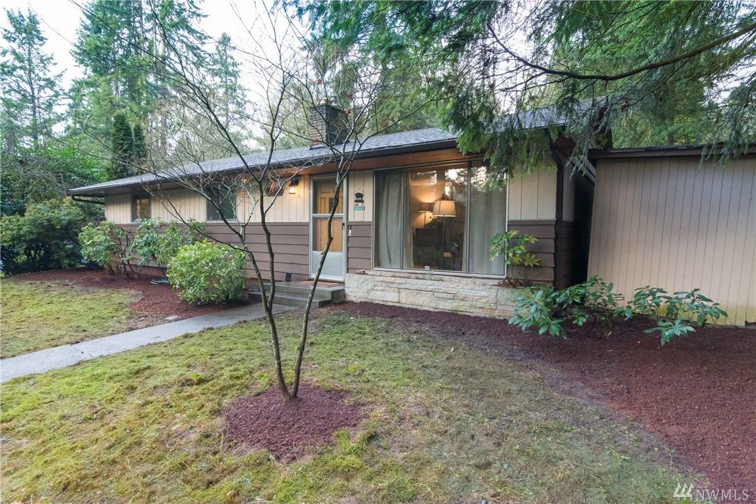 Real Estate for Sale, ListingId: 37086317, Lake Forest Park,WA98155