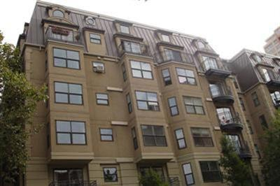 Rental Homes for Rent, ListingId:29378242, location: 425 Vine St #302 Seattle 98121
