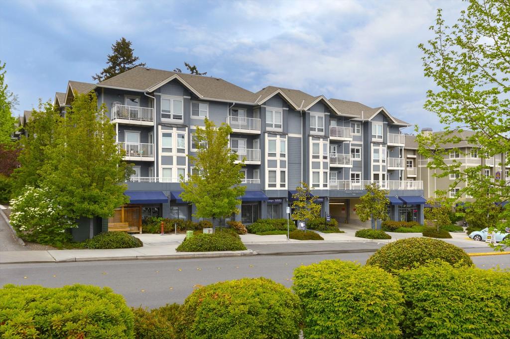 Single Family Home for Sale, ListingId:37086242, location: 300 High School Rd NE #424 Bainbridge Island 98110