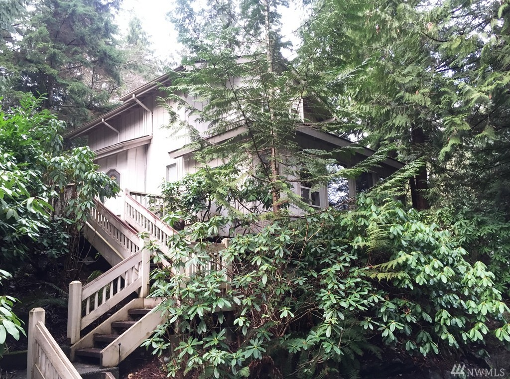 Rental Homes for Rent, ListingId:37028769, location: 3419 W Ames Lake Dr NE Redmond 98053