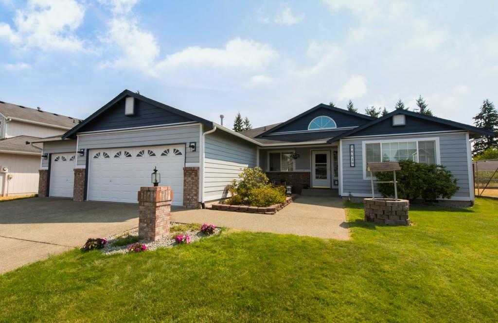 Real Estate for Sale, ListingId: 34752796, Tacoma,WA98445