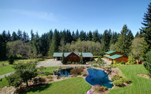 Real Estate for Sale, ListingId: 33402139, Mt Vernon,WA98274