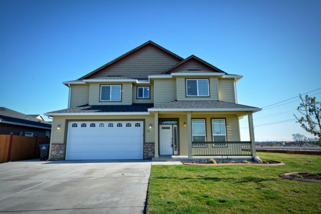 Real Estate for Sale, ListingId: 32380082, Moses Lake,WA98837