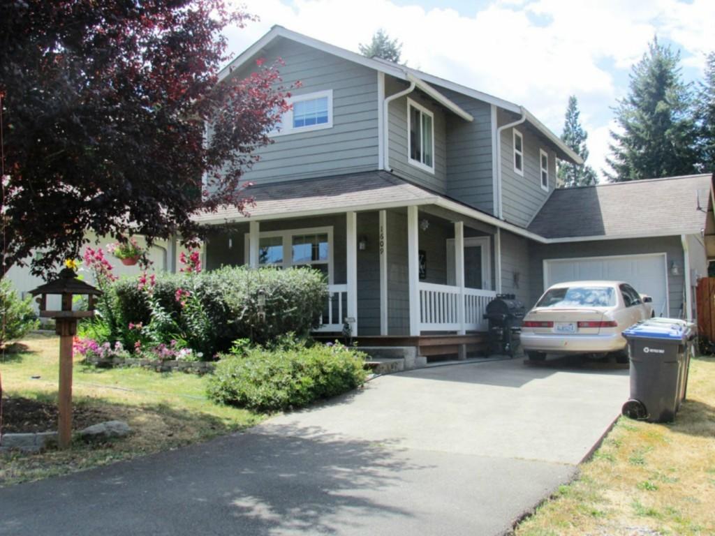 Real Estate for Sale, ListingId: 34405891, Shelton,WA98584