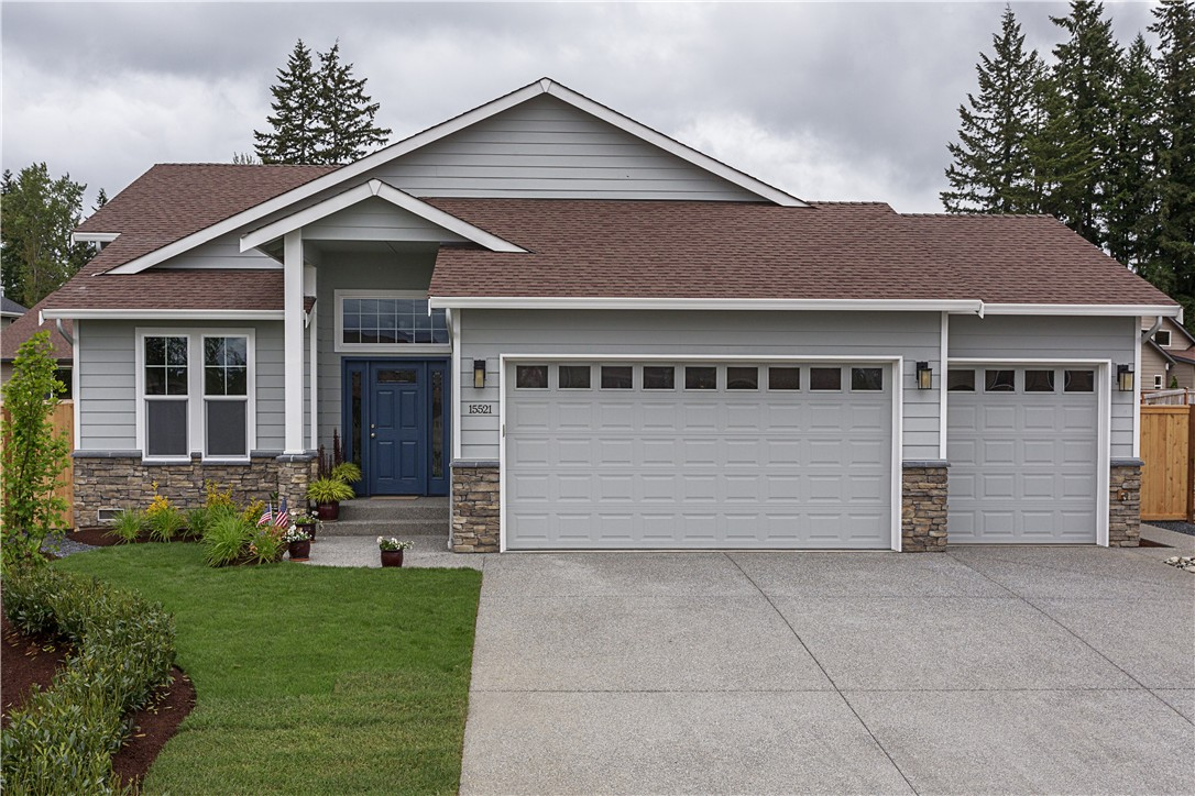 Real Estate for Sale, ListingId: 35780013, Bothell,WA98012