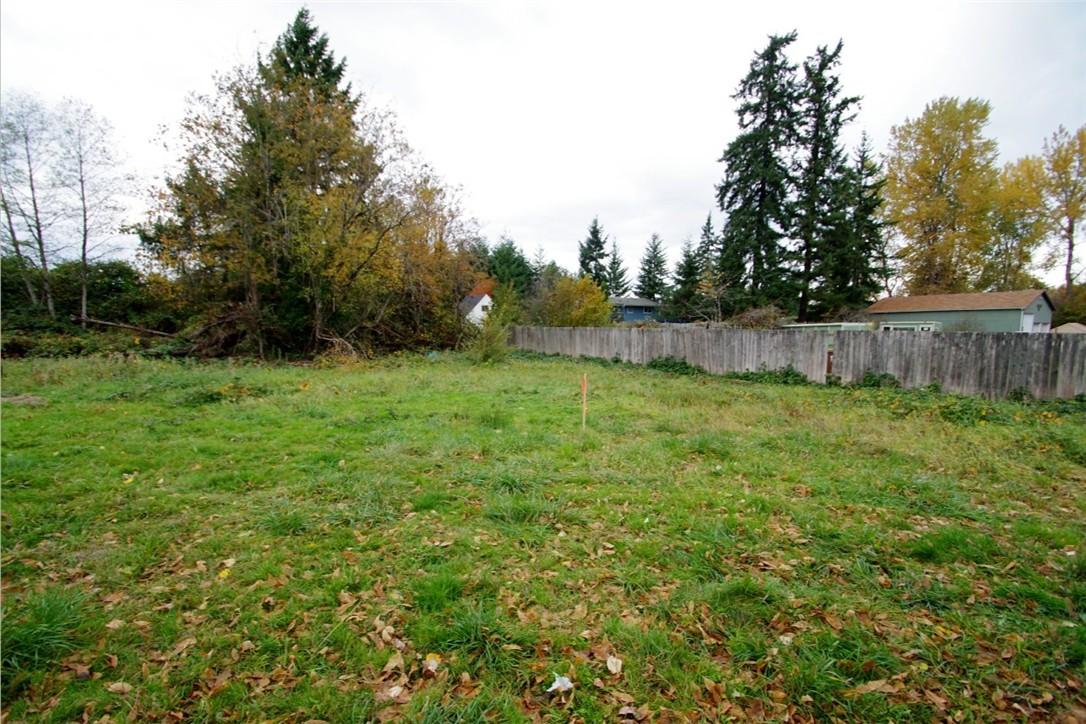 Land for Sale, ListingId:36217609, location: 9140 E D St Tacoma 98445