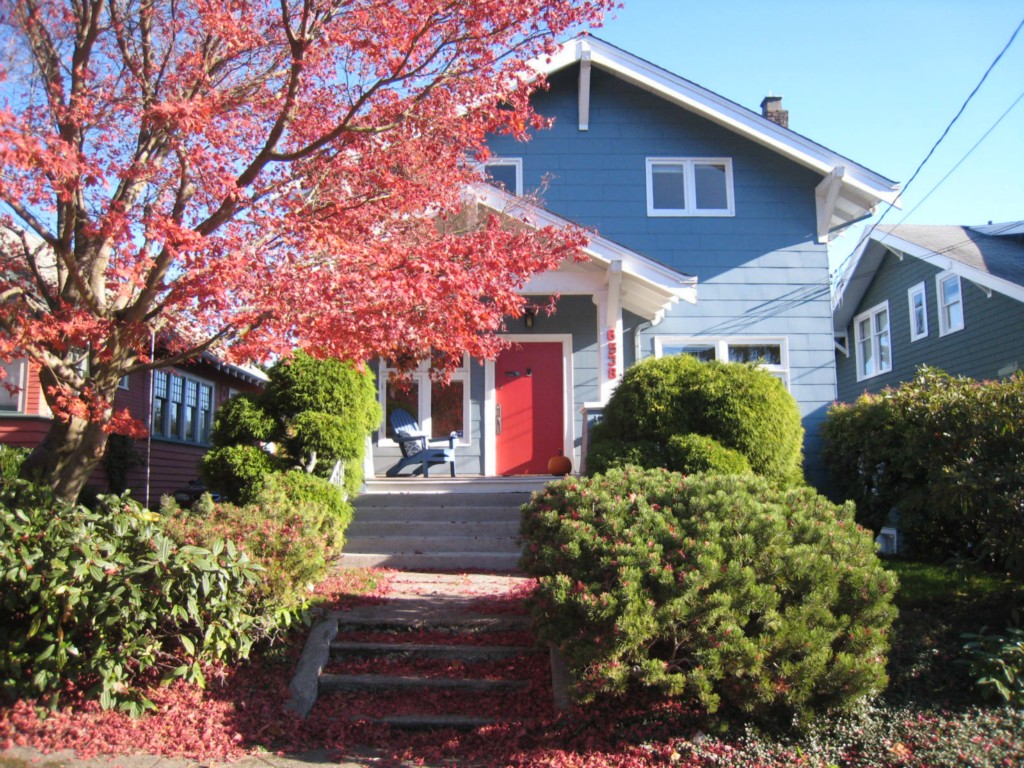 Rental Homes for Rent, ListingId:30718478, location: 6538 18th Ave NE Seattle 98115