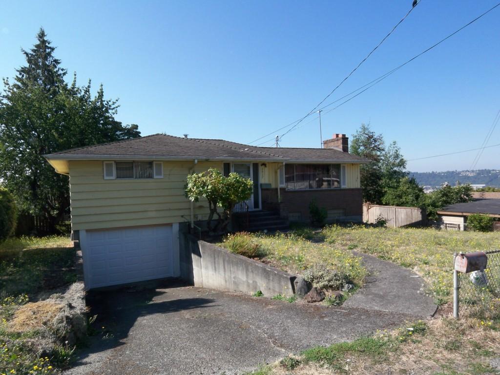 Real Estate for Sale, ListingId: 29698736, Seattle,WA98108