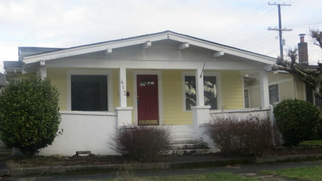 Real Estate for Sale, ListingId: 31129670, Centralia,WA98531