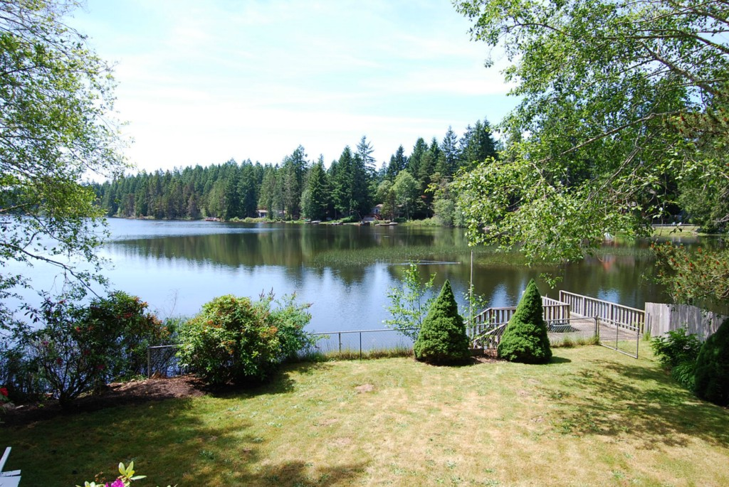 Real Estate for Sale, ListingId: 33743570, Belfair,WA98528