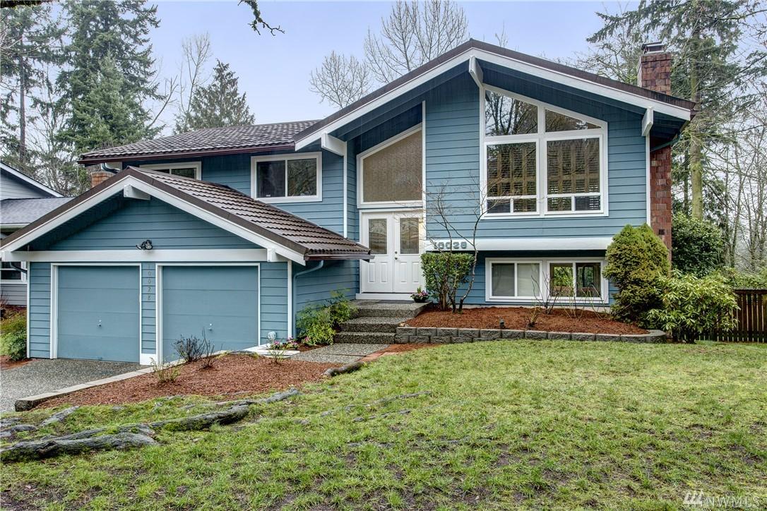 Real Estate for Sale, ListingId: 37099290, Kirkland,WA98033