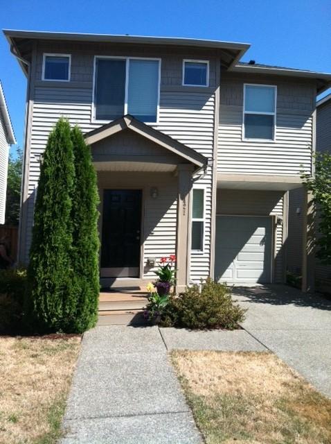 Real Estate for Sale, ListingId: 34630750, Lake Stevens,WA98258
