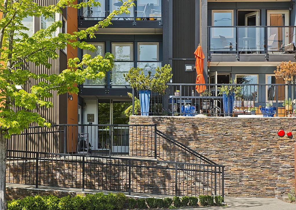 Real Estate for Sale, ListingId: 33266468, Seattle,WA98107
