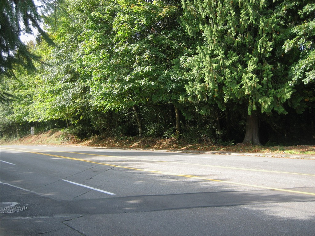 Land for Sale, ListingId:35546658, location: Pottery Ave Pt Orchard 98366