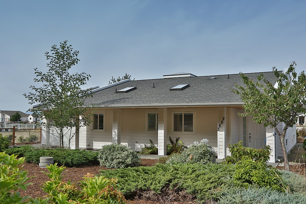 Real Estate for Sale, ListingId: 35104889, Greenbank,WA98253