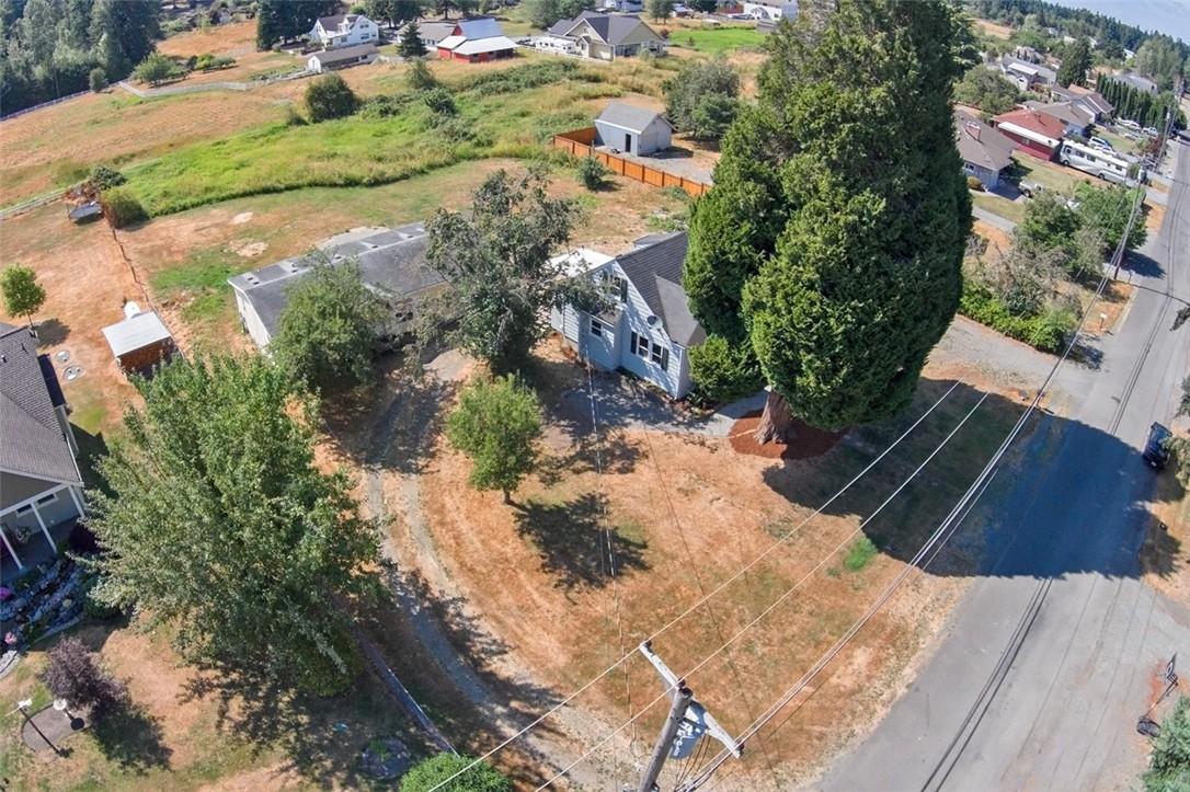 Real Estate for Sale, ListingId: 35123750, Tacoma,WA98446