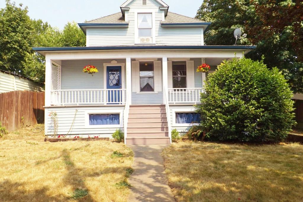 Real Estate for Sale, ListingId: 35328459, Seattle,WA98118