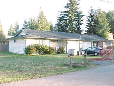 Rental Homes for Rent, ListingId:36218136, location: 6703 Lombard Ave Everett 98201