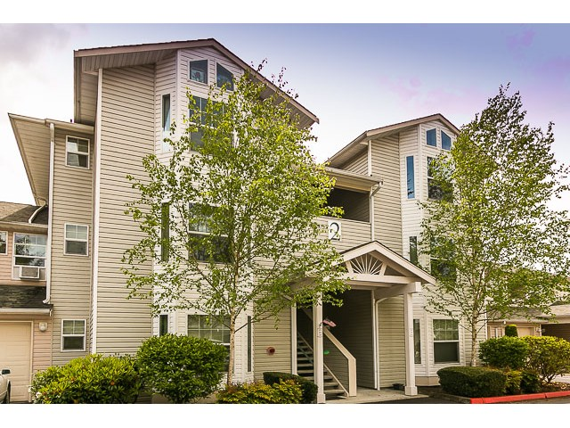 Rental Homes for Rent, ListingId:30023209, location: 2001 120th Place SE #2-304 Everett 98208