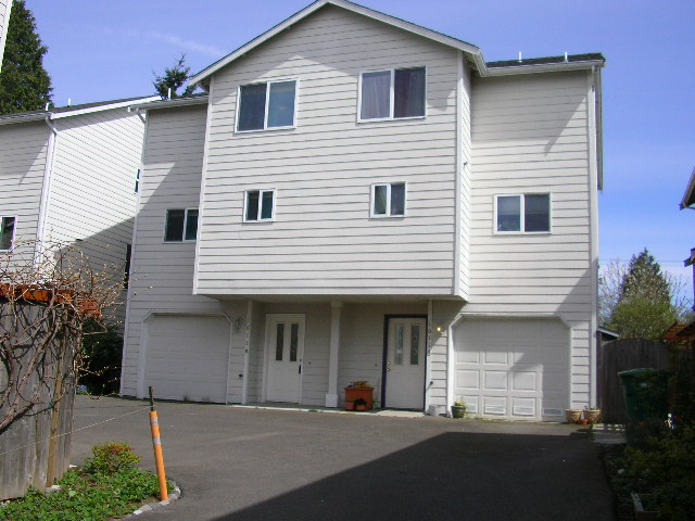 Rental Homes for Rent, ListingId:36218135, location: 10120 4th Ave NW Seattle 98177