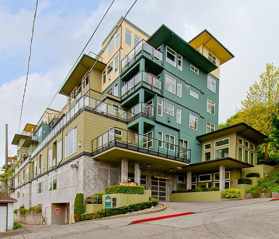 Real Estate for Sale, ListingId: 33019015, Seattle,WA98109