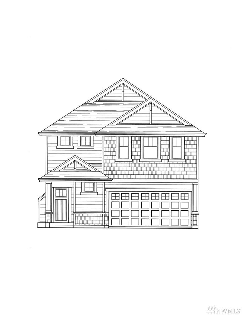 Real Estate for Sale, ListingId: 36741191, Snohomish,WA98290