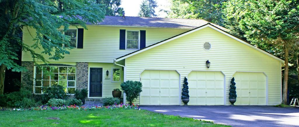 Real Estate for Sale, ListingId: 29412578, Redmond,WA98053