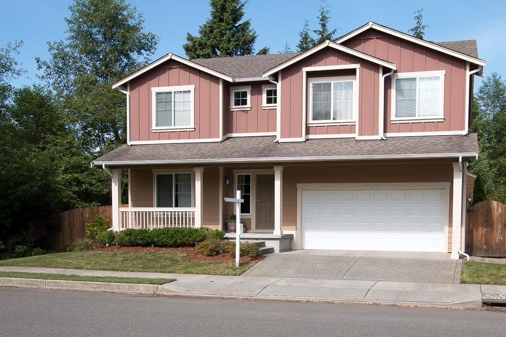 Real Estate for Sale, ListingId: 34028302, Sultan,WA98294