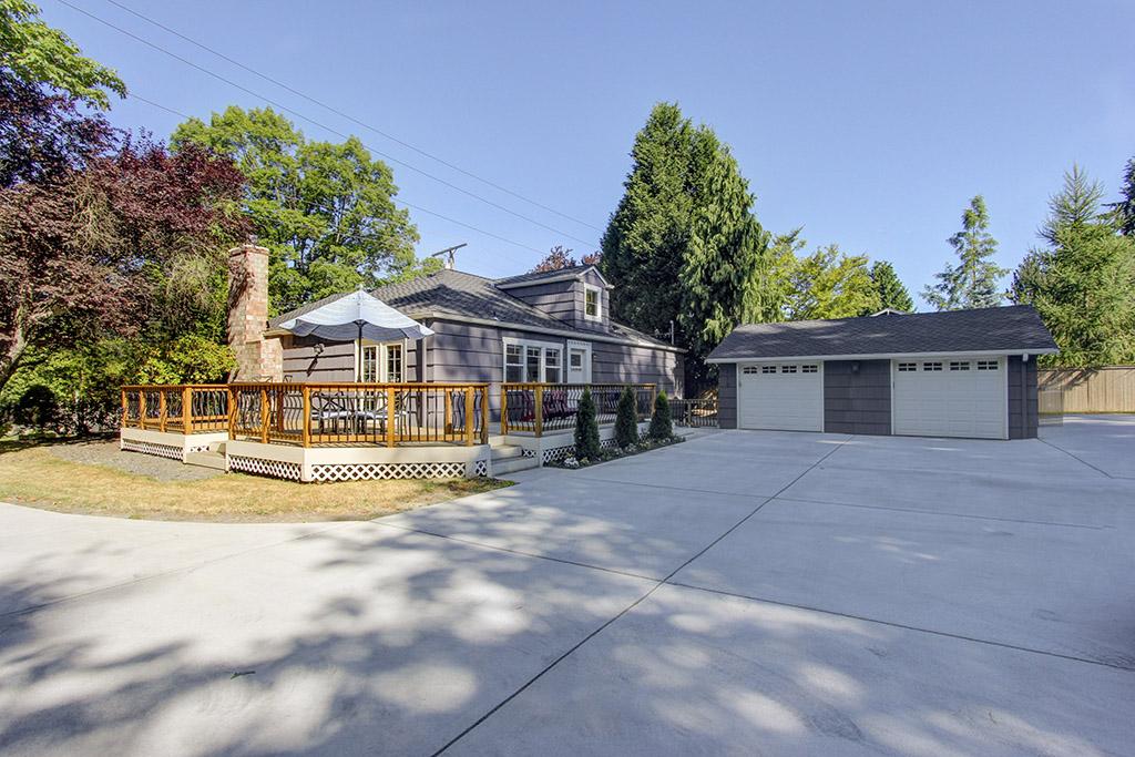 Real Estate for Sale, ListingId: 29096943, Kirkland,WA98033