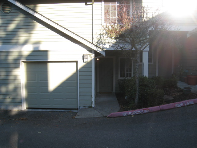 Rental Homes for Rent, ListingId:26103003, location: 9825 18 Ave W #G-3 Everett 98204