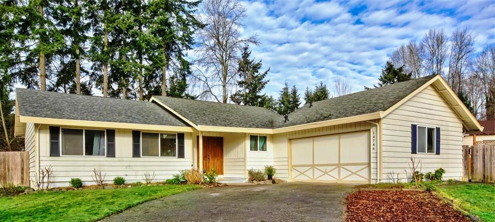 Real Estate for Sale, ListingId: 31167001, Kirkland,WA98034