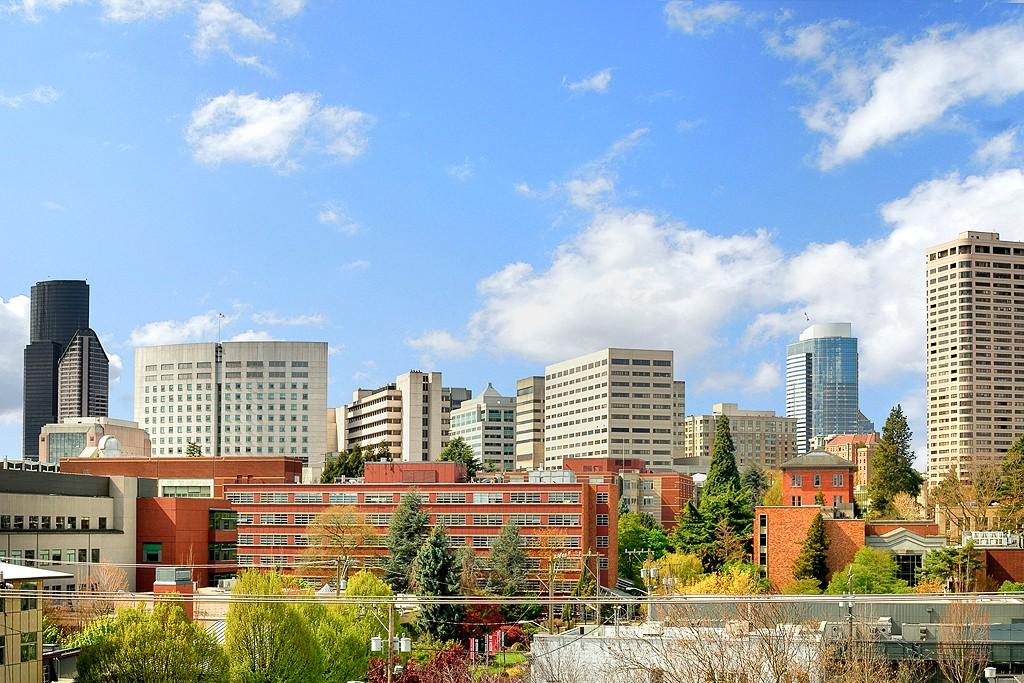 Real Estate for Sale, ListingId: 33087236, Seattle,WA98122