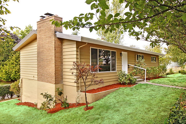 Real Estate for Sale, ListingId: 29758652, Tukwila,WA98168