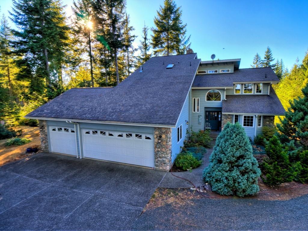 Real Estate for Sale, ListingId: 33087313, Union,WA98592