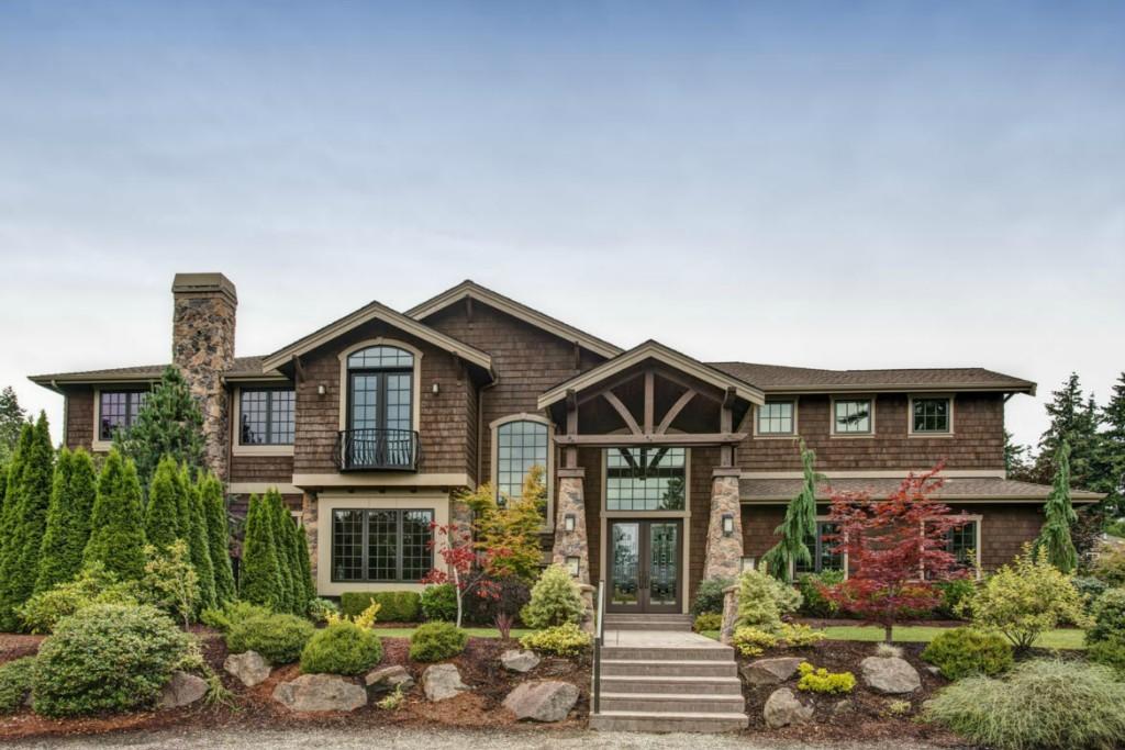 Real Estate for Sale, ListingId: 34791164, Bellevue,WA98004