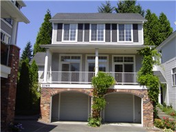 Rental Homes for Rent, ListingId:27369501, location: 2365 132nd Ave SE Bellevue 98005