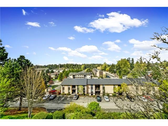 Real Estate for Sale, ListingId: 28826024, Kirkland,WA98034