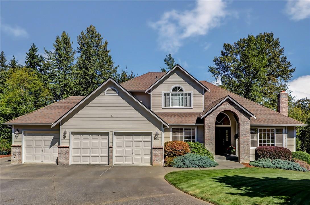 Real Estate for Sale, ListingId: 35104069, Snohomish,WA98296