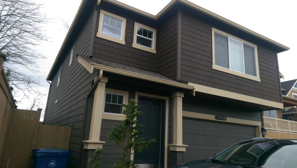 Real Estate for Sale, ListingId: 32373610, Lake Stevens,WA98258