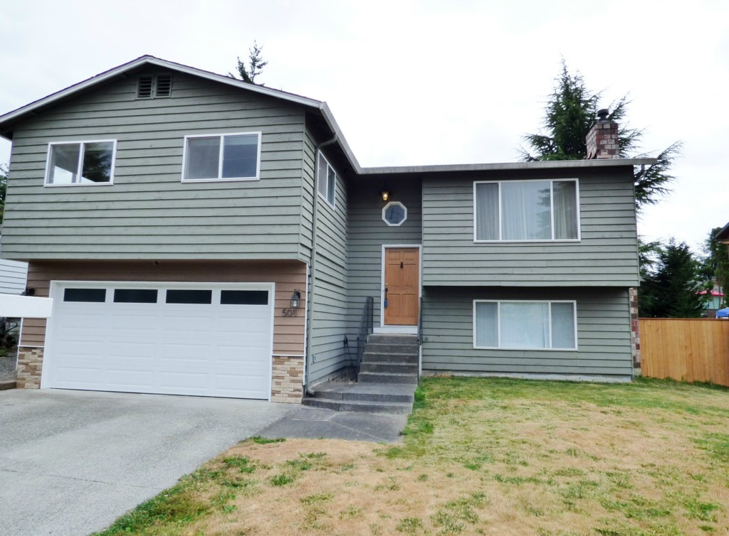 Rental Homes for Rent, ListingId:34404969, location: 508 212th St SW Bothell 98021