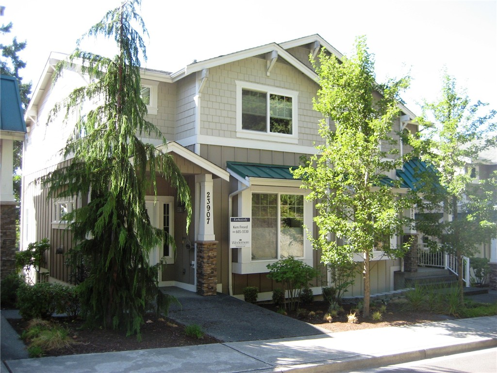 Real Estate for Sale, ListingId: 35085672, Des Moines,WA98198