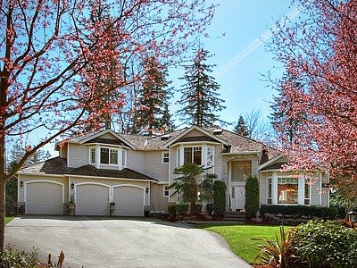 Rental Homes for Rent, ListingId:35460720, location: 6120 172 St SE Snohomish 98290
