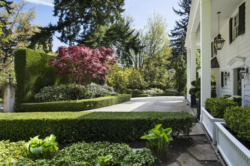 Real Estate for Sale, ListingId: 27998766, Seattle,WA98177
