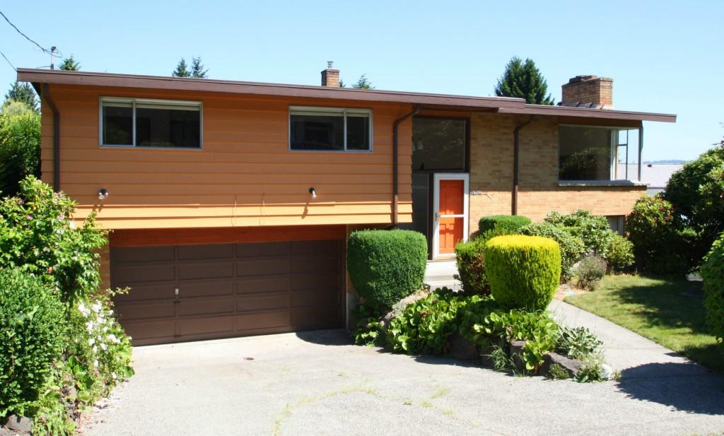 Real Estate for Sale, ListingId: 33763185, Seattle,WA98178