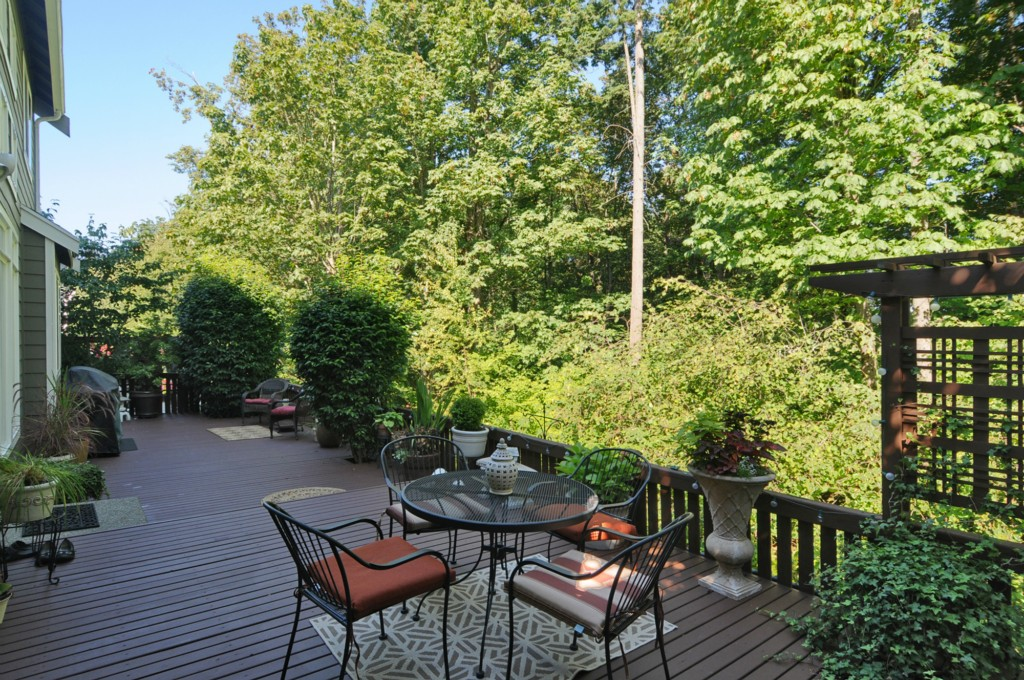 Real Estate for Sale, ListingId: 29722901, Renton,WA98057