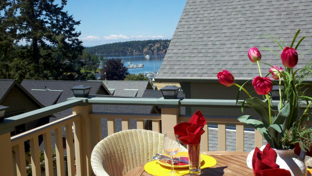 Real Estate for Sale, ListingId: 23629453, Friday Harbor, WA  98250