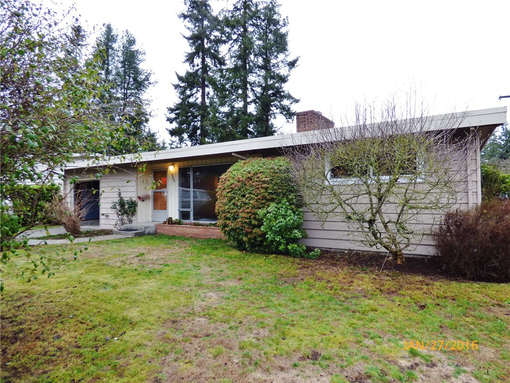 Rental Homes for Rent, ListingId:37086236, location: 8405 220th St SW Edmonds 98026
