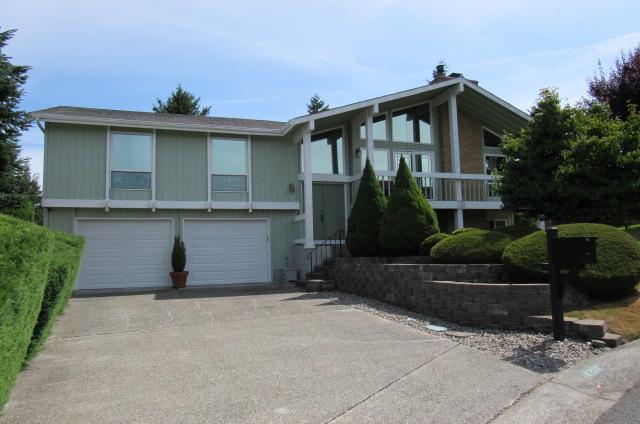 Real Estate for Sale, ListingId: 34406006, Federal Way,WA98023