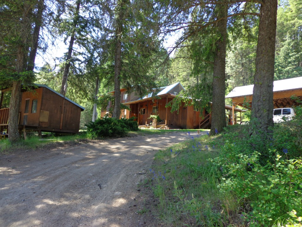 Real Estate for Sale, ListingId: 20463071, Curlew,WA99118