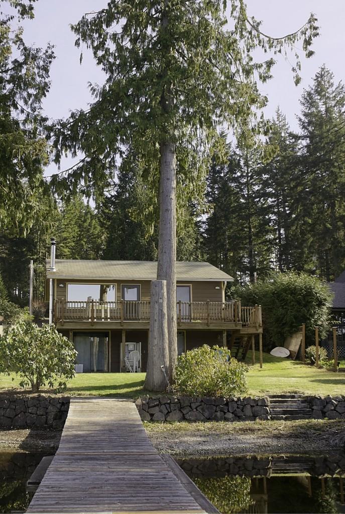 Real Estate for Sale, ListingId: 32344630, Grapeview,WA98546